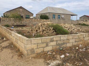 Torpaq sahələrinin satışı 2 sot Kənd təsərrüfatı, Barter mümkündür, Kupça (Çıxarış)