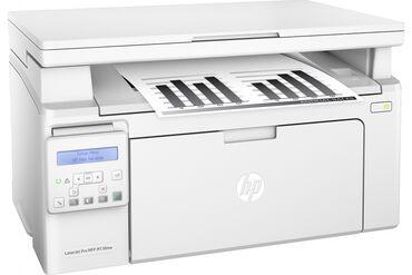 hp принтеры в Азербайджан: ÇFQ HP LaserJet Pro M130nw  İstehsalçı . HP  Cihaz növü