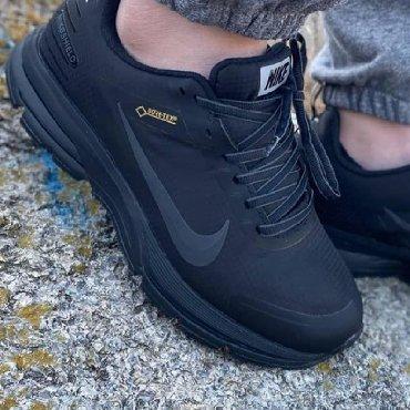 termo shorty в Кыргызстан: Nike Gore-tex  Termo Размер 40 по 44