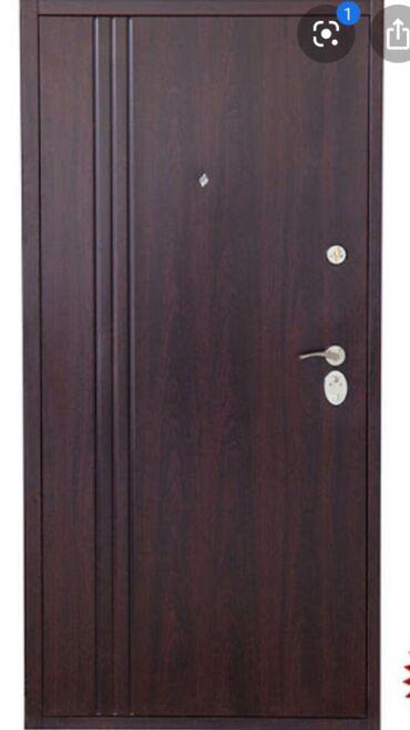 Sigurnosna ulatna vrata Od 150e. Montaza 40e
