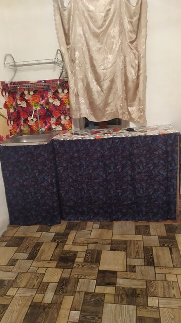 samovar ne jelektricheskij в Кыргызстан: Сдаю дом
