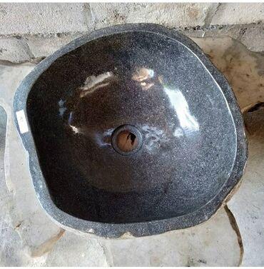 mermer - Azərbaycan: Tebi daşdan canaqlar özel tasarım mermer üsdü ücün. Moydadırlar