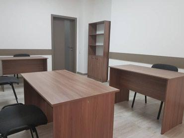 Сдаю новое помещение под офис, с в Бишкек