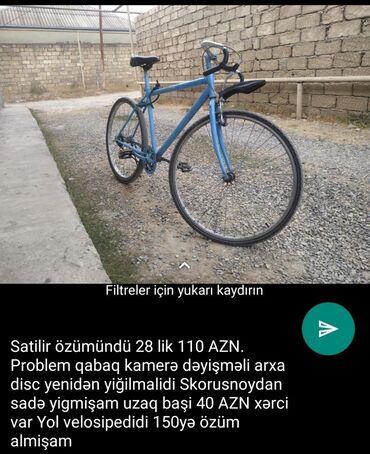 sazz - Azərbaycan: Qiymət sondu endirim olmayacaq.Qabaq kamera və arxa disk yığılandan
