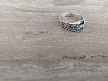 sl 925 кольцо в Кыргызстан: Огромный ассортимент печаток для мужчин.Большой ассортимент украшений