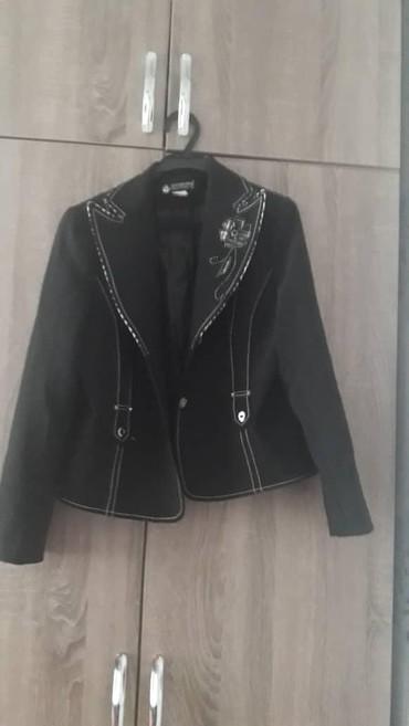 Пиджак женский производство Корея. качество класс. размер 48-50