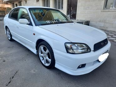 перетяжка потолка авто цена in Кыргызстан | ТЮНИНГ: Subaru Legacy 2 л. 2002