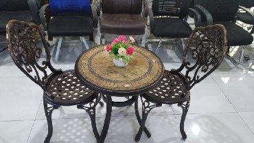 Samsung c3200 monte bar - Azerbejdžan: Bar,restoran,kafe,bag evine masa desti mozaikali ustu dash.Topdan ve