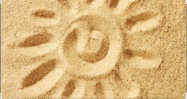 цены на бензин в бишкеке роснефть в Ак-Джол: Песок