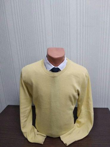 Мужской свитер! в Бишкек