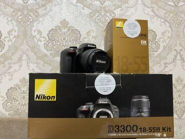12832 объявлений: СРОЧНО!NIKON D3300 из Италии СРОЧНО! фотоаппарат в идеальном состоянии