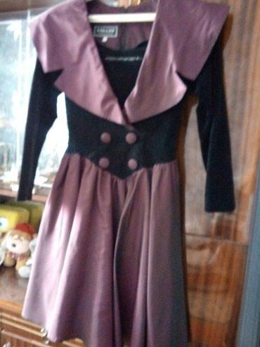 Платье для девочки..  в Токмак