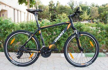 велосипеды missile отзывы в Кыргызстан: Сдаю велосипеды на прокат, велосипеды в аренду, прокат велосипедов от