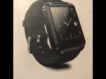 Ostalo | Smederevo: Smart watch, NOVO, uvoz Svajcarska