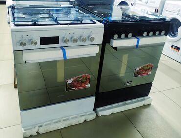 сэндвич панель в Кыргызстан: Газовая плита simfer mft1-6315serbbобщие характеристики: варочная