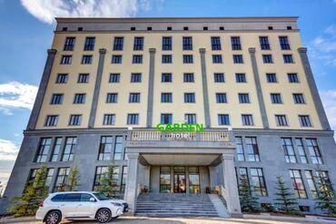 мойка днища бишкек in Кыргызстан | АВТОМОЙКИ: В Гарден Отель требуется сотрудница на мойку (посудомойщина)