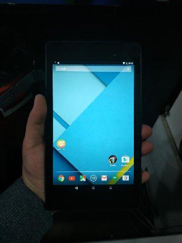 Чехлы для планшетов asus - Кыргызстан: Мощный игровой планшет Nexus 7Оперативная память- 2гбВнутренняя