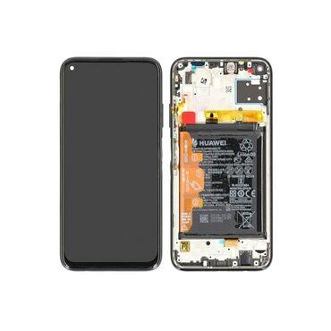 oukitel - Azərbaycan: Huawei P40 Lite ekranı 70 AZN.Məhsullarımız tam keyfiyyətli və