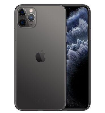 айфон-11-в-рассрочку-бишкек в Кыргызстан: У нас есть iPhone 11/ pro/Pro Max Все памяти В рассрочку через банк