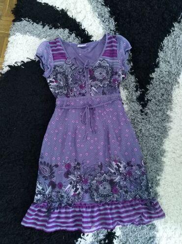 587 oglasa: Nova haljina, vel 38,u odličnom stanju
