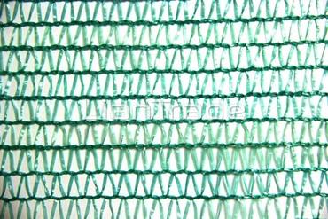 утеплитель-изовер-цена-бишкек в Кыргызстан: ОПИСАНИЕ ТОВАРА.Сетка фасадная 35, 55, 80 г/м2 производства компании
