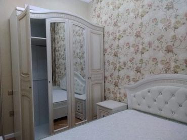 Bakı şəhərində Ukrani istesali venera yataq desti
