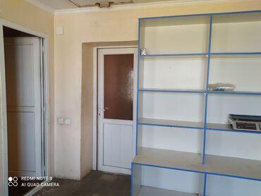 ������ ������������ �������������� ������ �� �������������� в Кыргызстан: 132 кв. м 5 комнат, Подвал, погреб