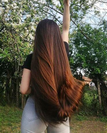 Покупаю волосы!!! Чач алам!! По высокой цене!!!