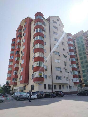 Продается квартира: 2 комнаты, 100 кв. м