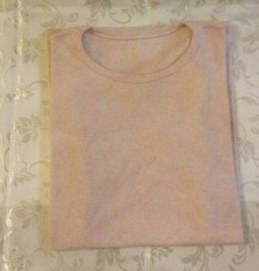 Türkiye malı qadın tişörtü