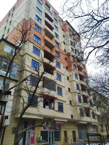 Apartment for sale: 11 bedrooms, 62 sq. m