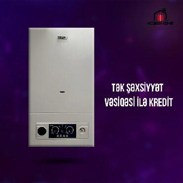 acura tlx 24 dct - Azərbaycan: Ukrayna istehsalı olan Teplo kombisi. 2 il zəmanətlə. Çatdırılma