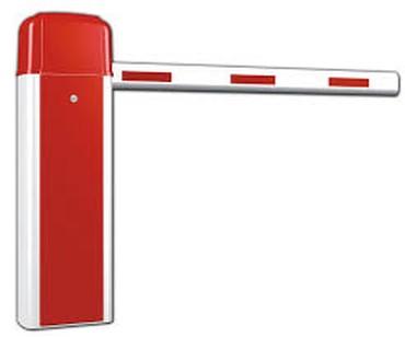 Установка сигнализации - Азербайджан: ✺Шлагбаум– установка а в Азербайджане✺  Шлагбаумы широко используются