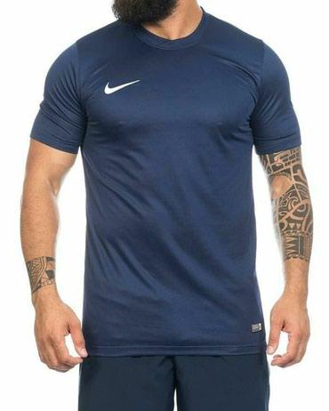 Футболки Nike 900 сом в Бишкек
