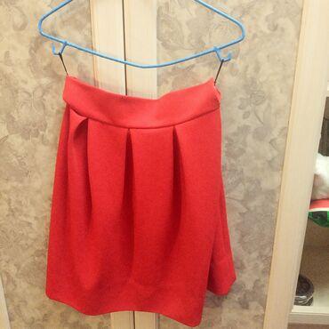 Женская юбка очень мило смотрится❗если заберёте в ближайшие