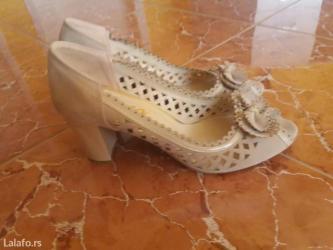 Cipele br 40 - Svilajnac