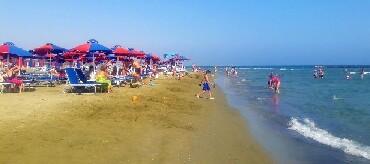 виза на шри ланку в Азербайджан: Gunluk ve saatlig ev ve hote xidmeti******