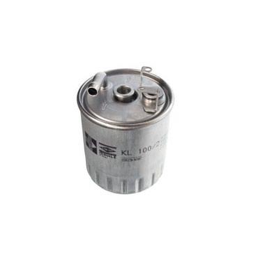 Avtomobil üçün yanacaq filteri в Bakı
