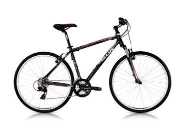 Велосипед фирмы Kelly's сборка Словакия  3года гарантия  Городской вар