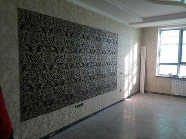 """ремонт квартир,домов,помещений """"под ключ"""" любой сложности. от простого в Бишкек - фото 4"""
