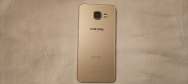 17 elan   SAMSUNG: Samsung Galaxy A3 2016
