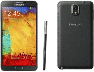 Bakı şəhərində Samsung Not 3 Neo N 9005 Üçün Arxa Kamera Alıram Kimde Varsa Elaqe