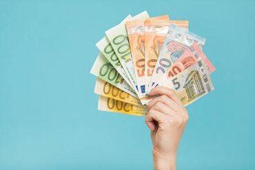 Παρέχουμε επιχειρηματικά, προσωπικά, επενδυτικά και εμπορικά δάνεια σε