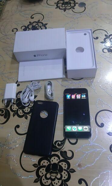 Orginal suknjacine - Srbija: Polovni iPhone 6 16 GB Silver