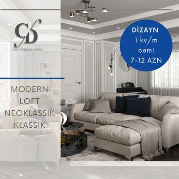 bmw 7 серия 750il at - Azərbaycan: Sərfəli qiymətlərimiz ve keyfiyyətli dizayn xidmətimizlə