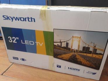 Продаю телевизоры диоганал 32 в Бишкек