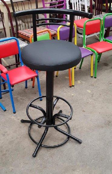 Samsung c3200 monte bar - Azerbejdžan: Bar stulu satiliryenidirkeyfiyyetlifirfirlanirzemanet verilirbar