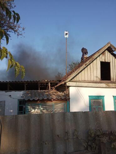 продам дом беловодск в Кыргызстан: Турбинная чистка дымохода не заходя в дом Беловодск