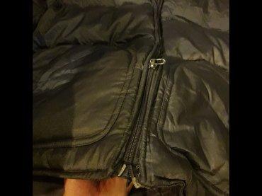 Sport wear zimska  jakna - Prokuplje - slika 5
