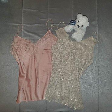 Majice-gratis-rsd - Srbija: Dve majice sa manjim felerom (saljem slike u inbox) cena pojedinacno